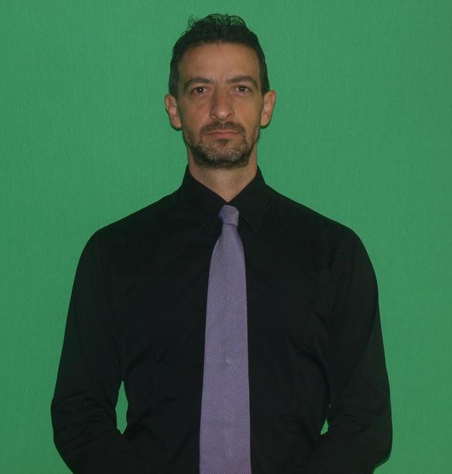 Korres Nikolaos